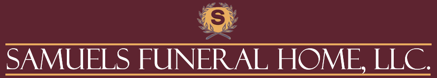 Samuels Funeral Home, LLC. of Manning, SC and Lake City, SC